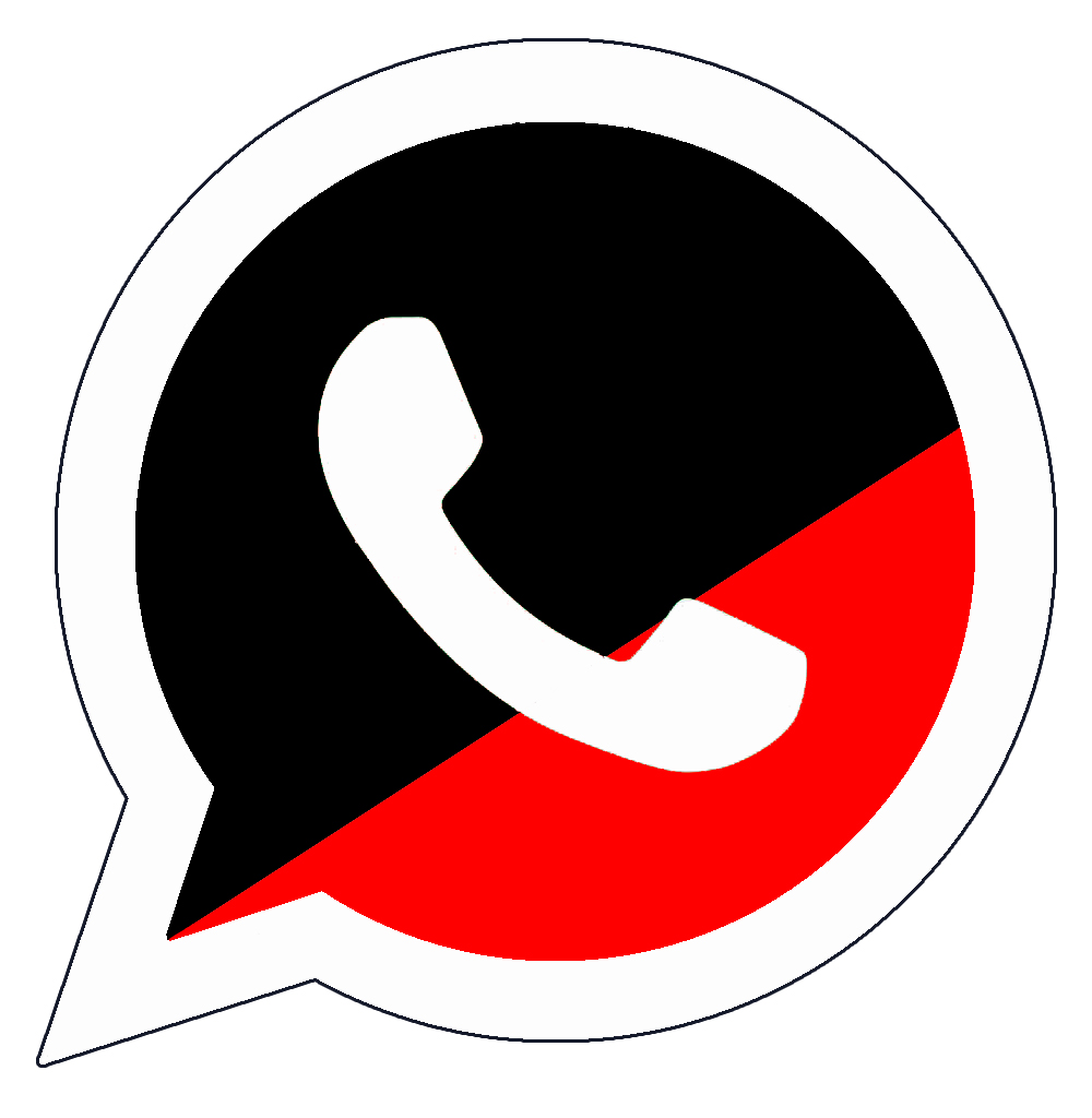 WhatsApp logo CGT